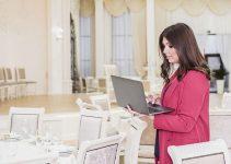 Quel est le salaire d'un wedding planner sur Marseille ?