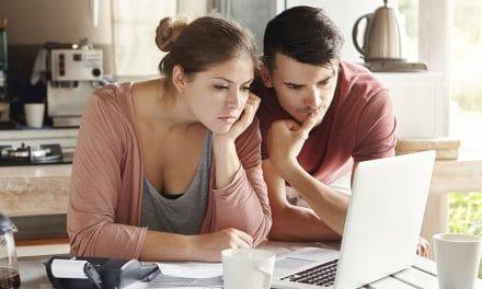 Les avantages du comparateur en ligne de prêt personnel