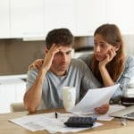 Crédit consommation sans justificatif