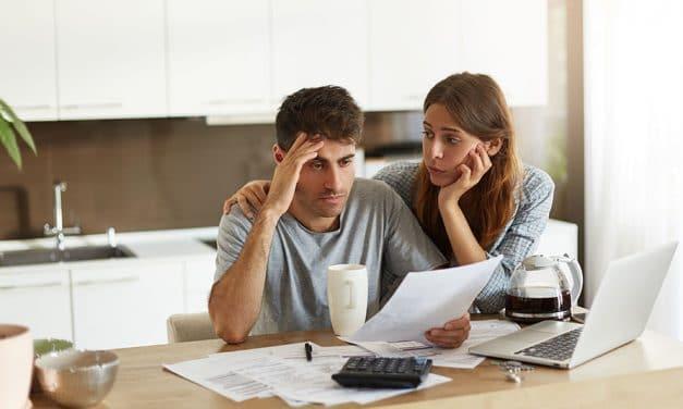 Peut-on obtenir un crédit consommation sans justificatif?