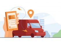 Quelle est l'utilité d'un traceur GPS ?