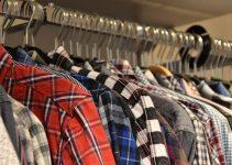 Vêtement d'été pour homme : comment éviter d'avoir trop chaud ?