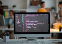 3 conseils pour la création et le référencement de votre site WordPress