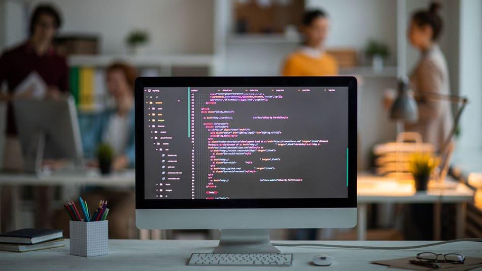 créer référencer site wordpress
