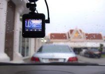 Peut-on payer moins cher son assurance auto avec une dashcam ?