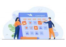 3 outils pour programmer des publications sur les réseaux sociaux