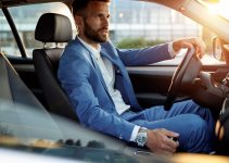 Comment financer l'achat d'une voiture haut de gamme ?