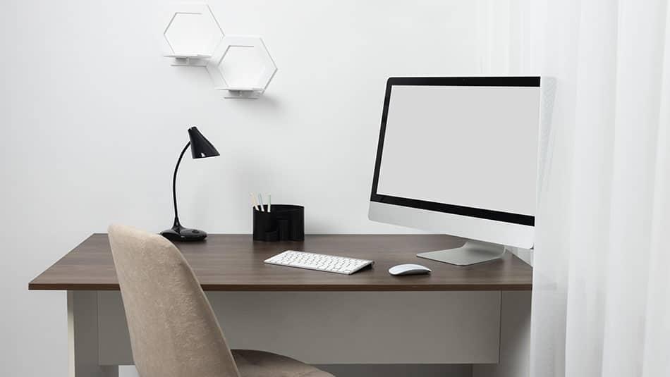 Adopter le minimalisme