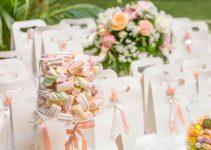 Photos : 7 idées de cadeaux de mariage pour les invités