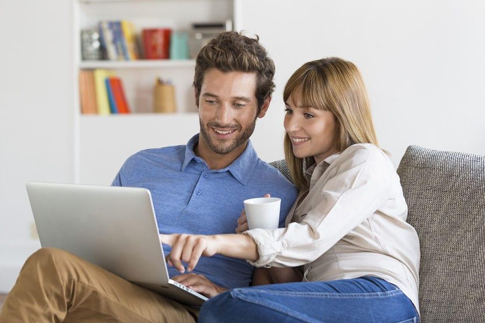 Economie d'énergie comparateur en ligne