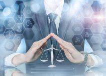 Quelles sont les garanties d'une protection juridique complète ?