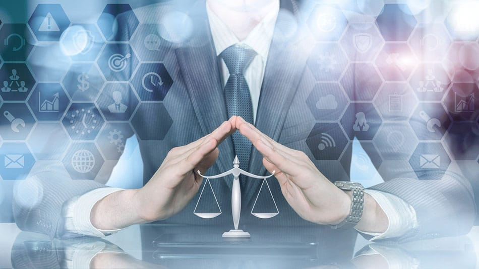Garanties protection juridique