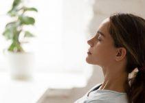 Sophrologie : devenez acteur de votre propre traitement