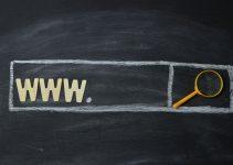 Quelle différence entre web design et web développement ?