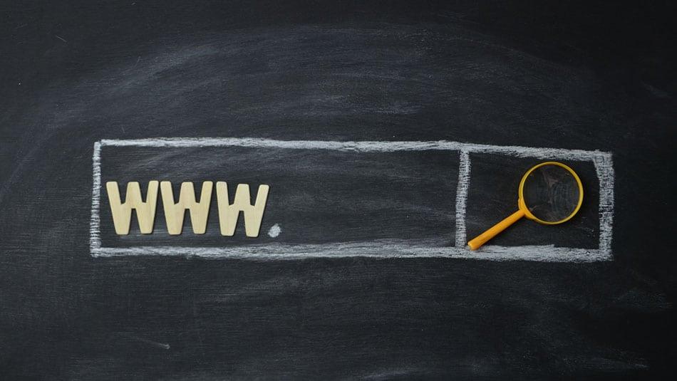 web développement vs web design